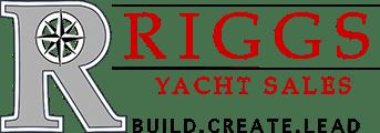 riggs-logo