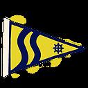 southport sailing and boat club logo